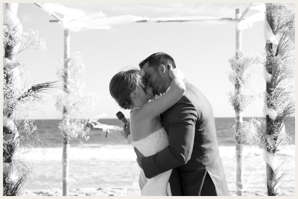 budget-savvy-beach-wedding_0009