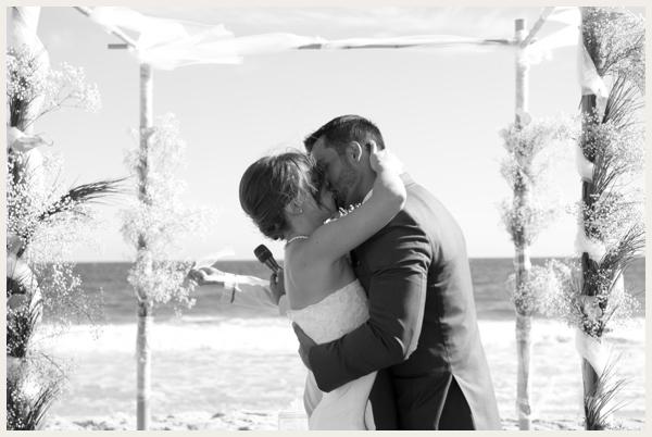 budget-savvy-beach-wedding_0009