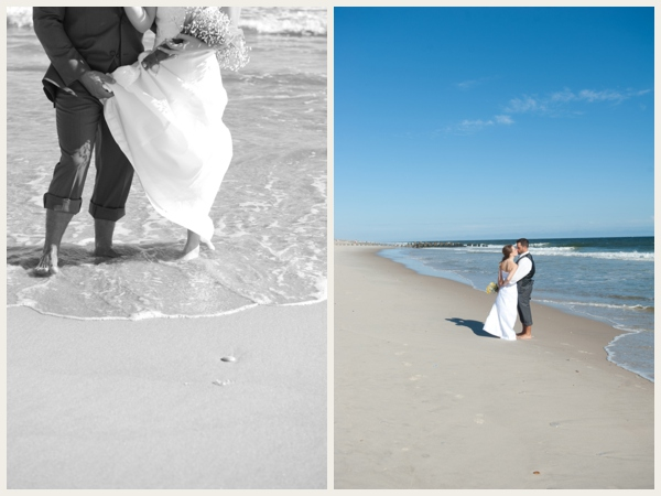 budget-savvy-beach-wedding_0016