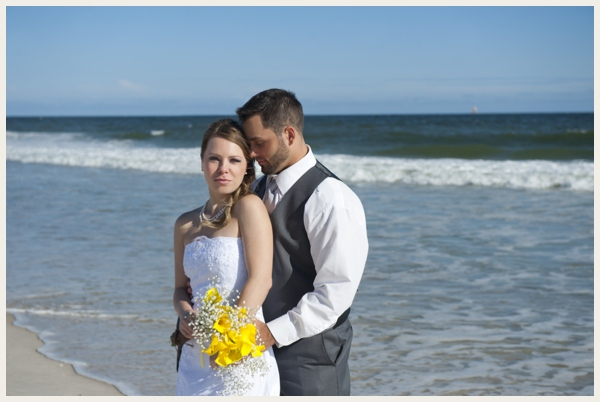 budget-savvy-beach-wedding_0017