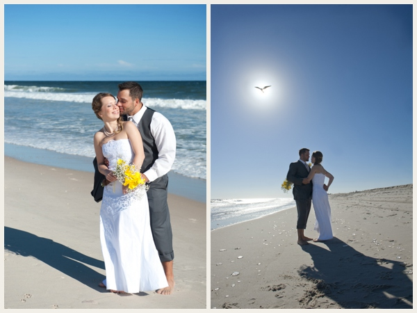 budget-savvy-beach-wedding_0018