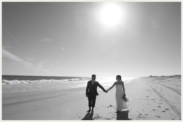 budget-savvy-beach-wedding_0019