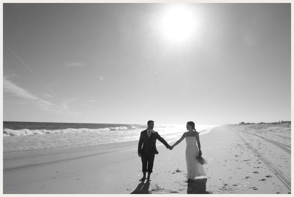 budget-savvy-beach-wedding_0019