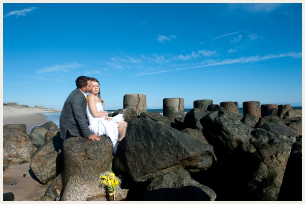 budget-savvy-beach-wedding_0020