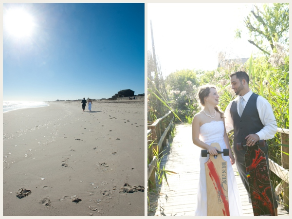 budget-savvy-beach-wedding_0021