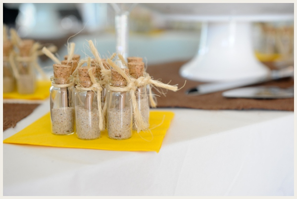 budget-savvy-beach-wedding_0024