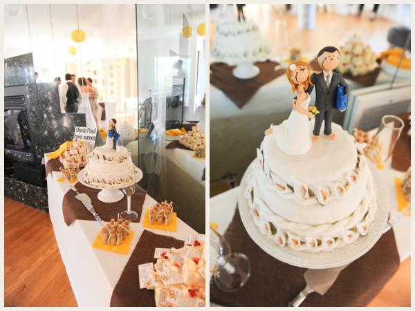 budget-savvy-beach-wedding_0027