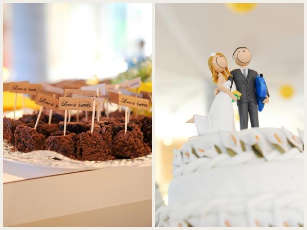 budget-savvy-beach-wedding_0028