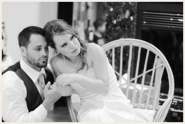 budget-savvy-beach-wedding_0032