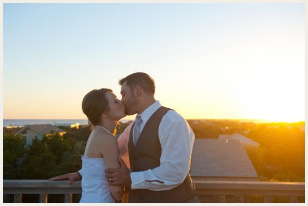 budget-savvy-beach-wedding_0035