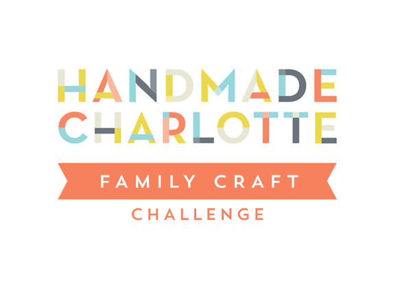 craft-challenge-1