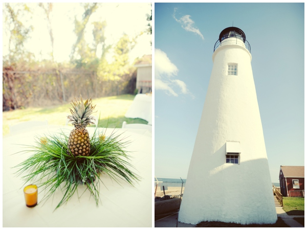 lighthouse-wedding_0001