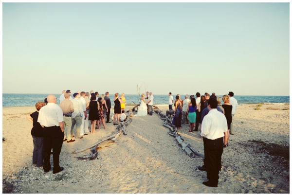 lighthouse-wedding_0005