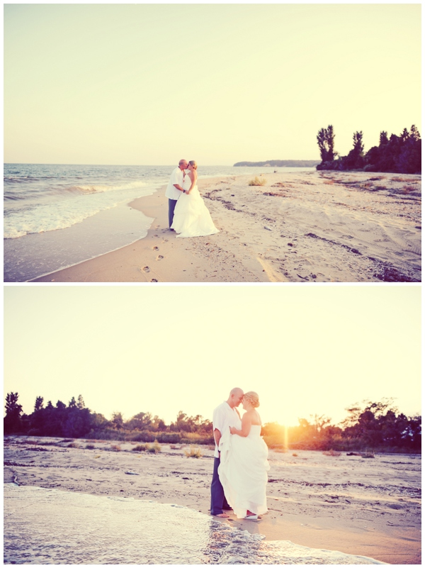 lighthouse-wedding_0006