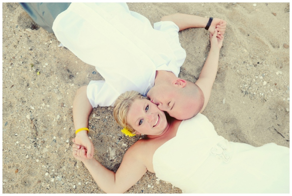 lighthouse-wedding_0008
