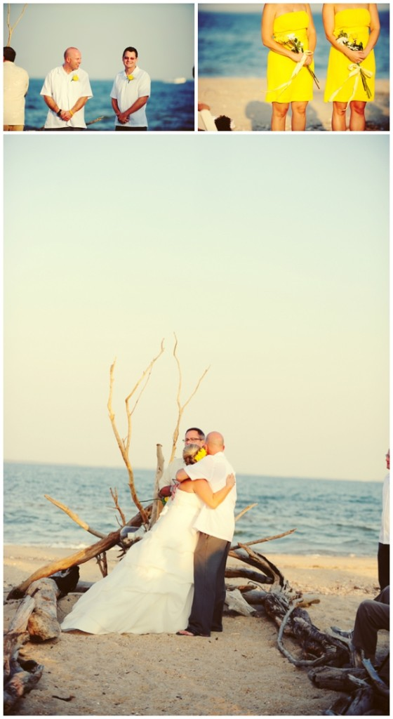 lighthouse-wedding_0009