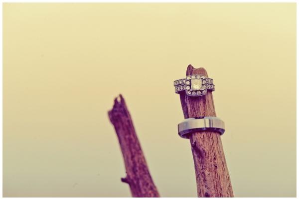 lighthouse-wedding_0012