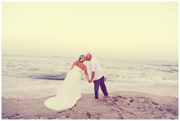 lighthouse-wedding_0013