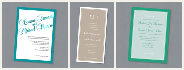 mixbook-wedding-invitations_0004