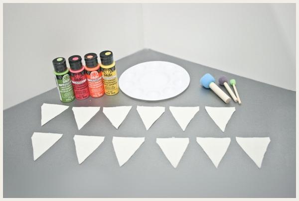 plaid-folk-art-multi-surface-paint_0004