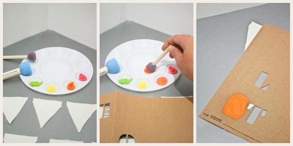 plaid-folk-art-multi-surface-paint_0005
