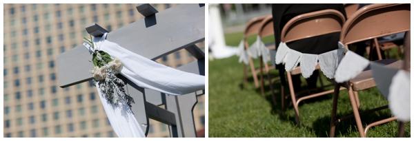 public-park-wedding_0010