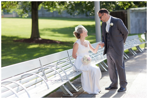 public-park-wedding_0015