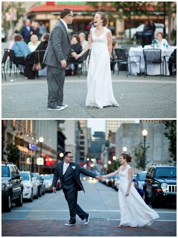 public-park-wedding_0017