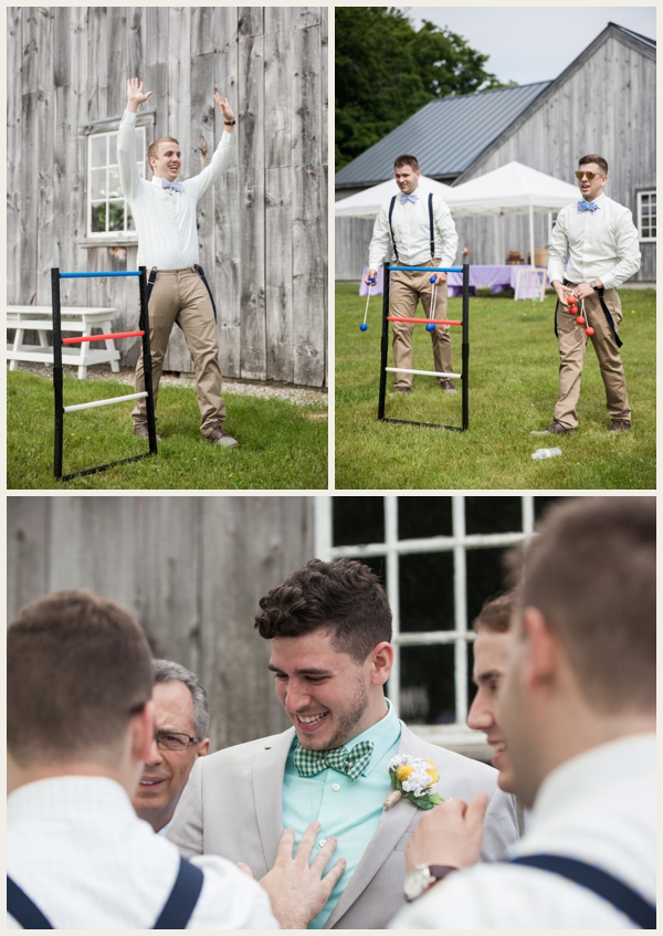 rustic-barn-wedding-on-a-budget_0005