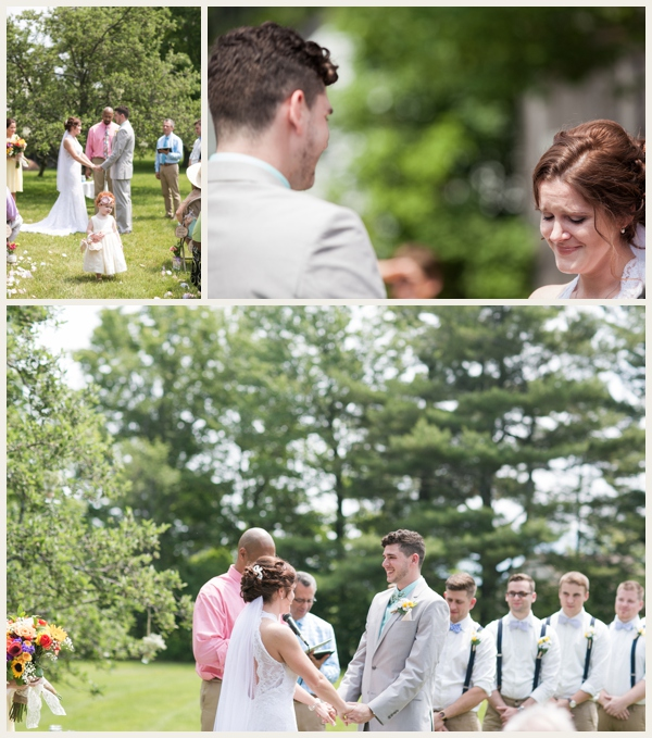 rustic-barn-wedding-on-a-budget_0012