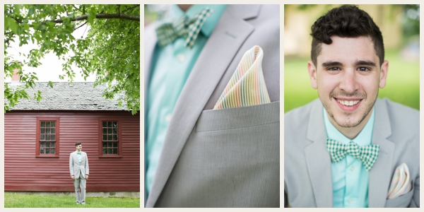 rustic-barn-wedding-on-a-budget_0014