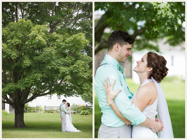 rustic-barn-wedding-on-a-budget_0017