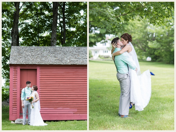rustic-barn-wedding-on-a-budget_0018