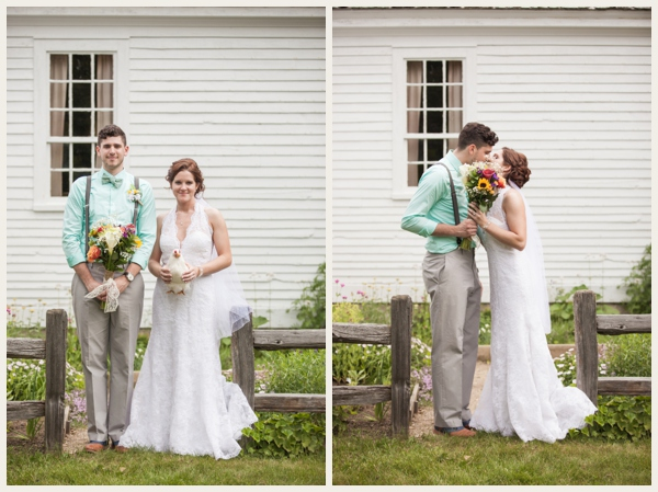 rustic-barn-wedding-on-a-budget_0019