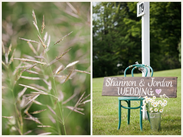 rustic-barn-wedding-on-a-budget_0022