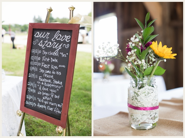 rustic-barn-wedding-on-a-budget_0025