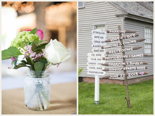 rustic-barn-wedding-on-a-budget_0026