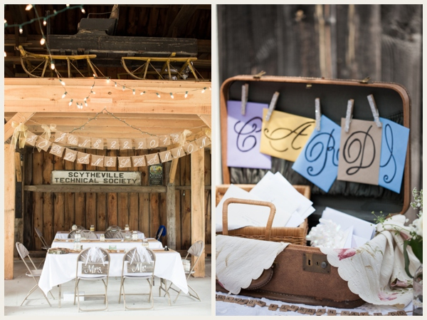 rustic-barn-wedding-on-a-budget_0027
