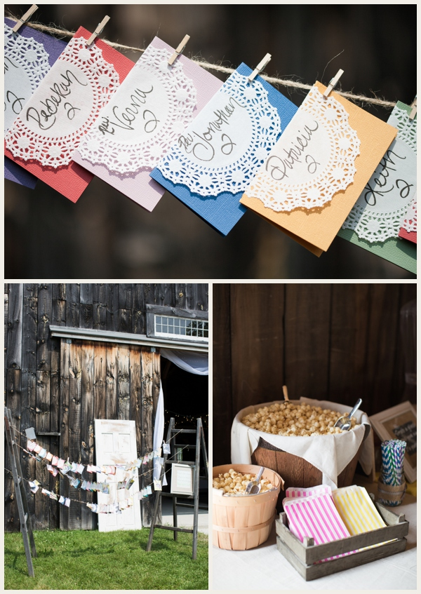 rustic-barn-wedding-on-a-budget_0029