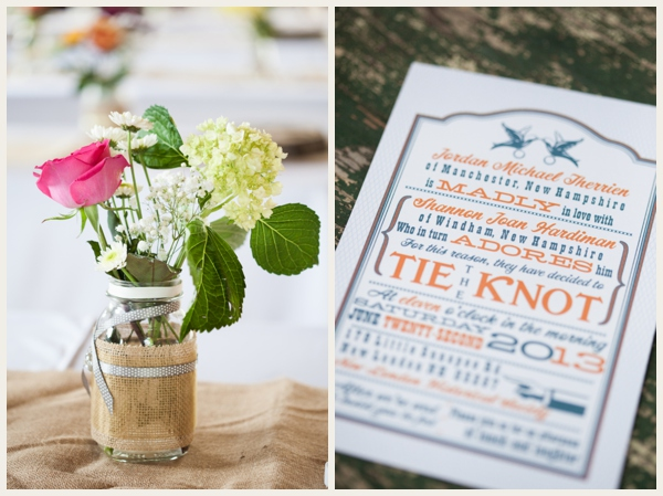 rustic-barn-wedding-on-a-budget_0031