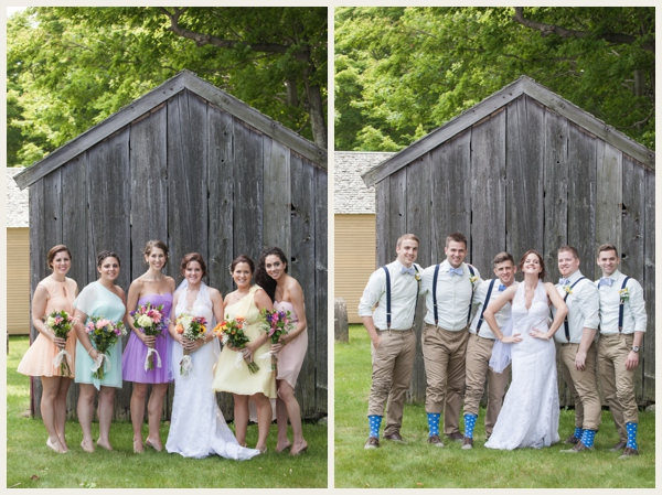 rustic-barn-wedding-on-a-budget_0035
