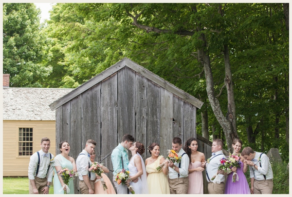 rustic-barn-wedding-on-a-budget_0037