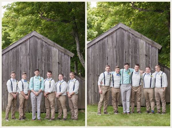 rustic-barn-wedding-on-a-budget_0038