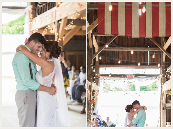 rustic-barn-wedding-on-a-budget_0040