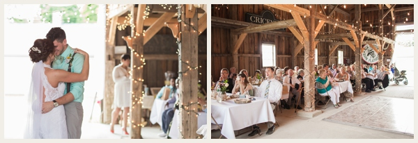 rustic-barn-wedding-on-a-budget_0041