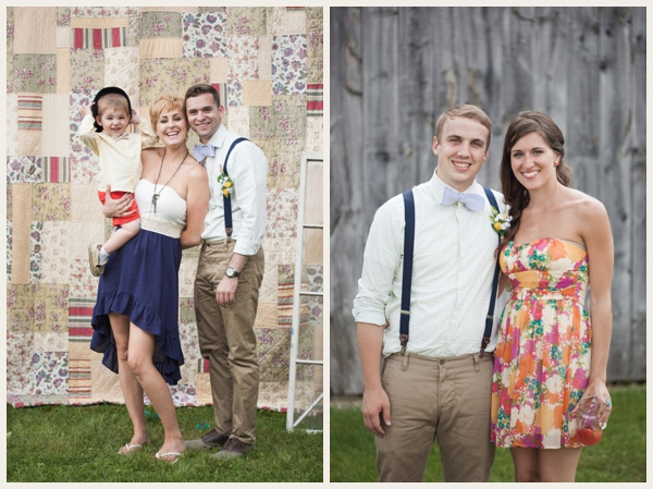 rustic-barn-wedding-on-a-budget_0042