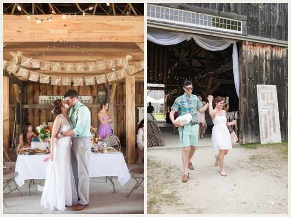 wedding ideas on a budget philippines rustic barn wedding on a budget the budget savvy 27916
