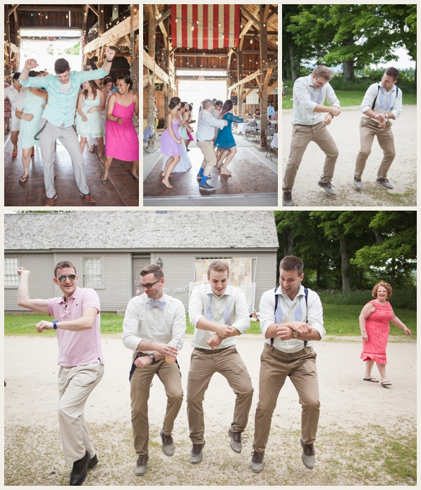 rustic-barn-wedding-on-a-budget_0045