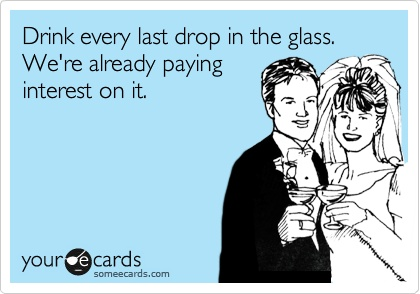 wedding-drinks_ecard