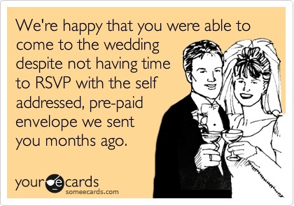 wedding_ecard